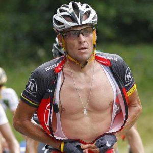 core en ciclismo