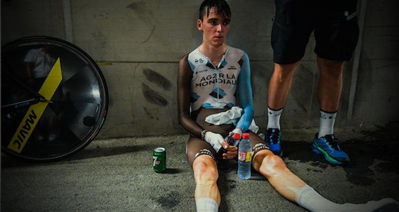 consejos-entrenamientos-largos-ciclismo